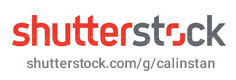 shutterstock-small