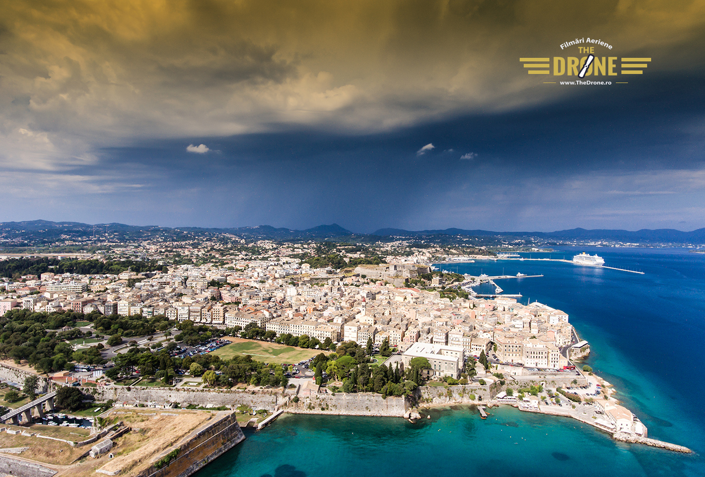 corfu-town-aerial-14