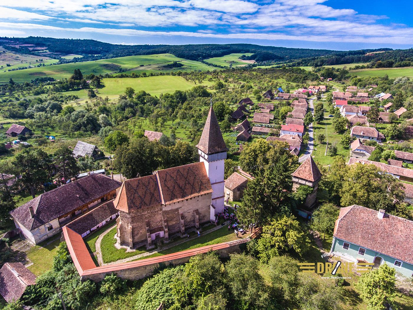 mesendorf-foto-aerian-3