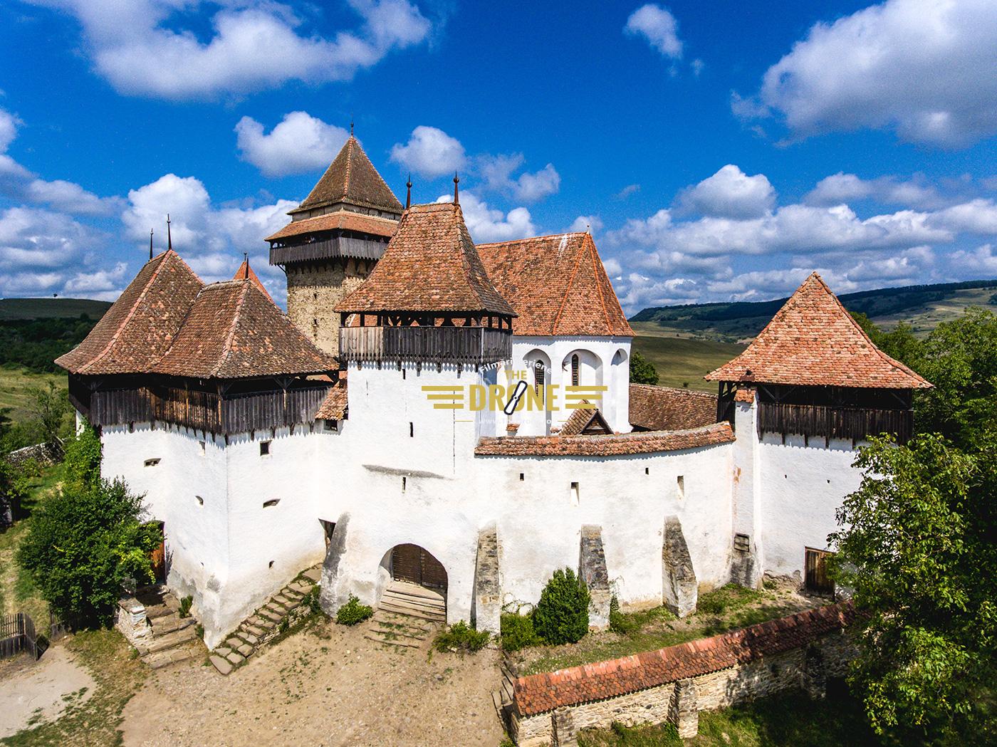 viscri-biserica-fortificata-foto-12