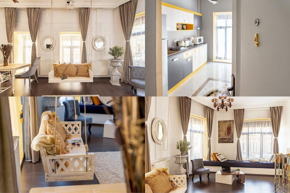 real estate 2019 calin stan