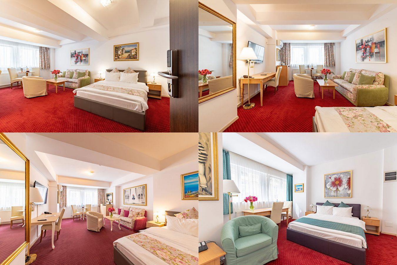 Servicii foto profesionale pentru hoteluri