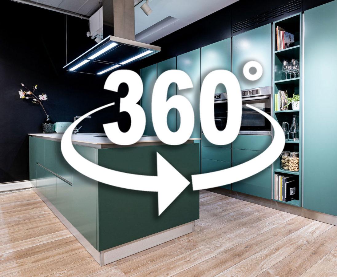 Tur Virtual 360