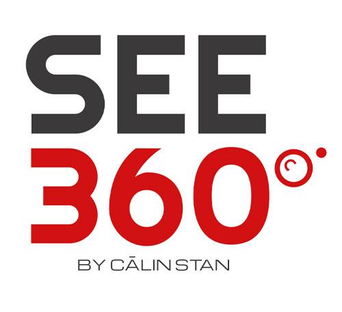 Tururi virtuale SEE360